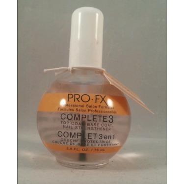 Pro FX Complete 3