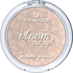 Essence Bloom me up! Shimmer Powder