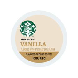 Kureg coffee