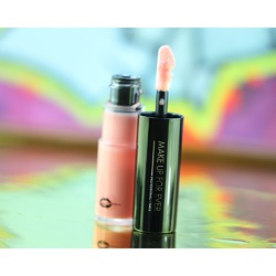 Make Up For Ever Artist Plexi Gloss