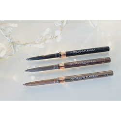 Physicians Formula Retractable Eye Liner
