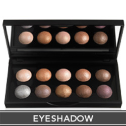 e.l.f. Cosmetics Baked Eye Shadow