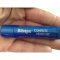 Blistex Complete Moisture Lip Balm