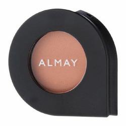 Almay Shadow Softies