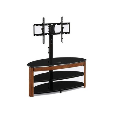 Whalen 3in1 tv stand