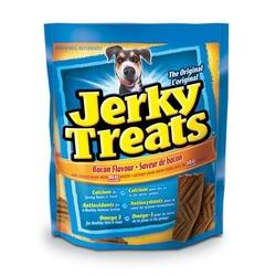 Jerky Treats