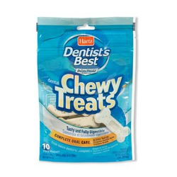 Dentists Best Chewy Treats