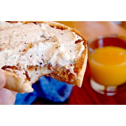 Philadelphia Herb and Garlic Cream Cheese