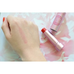 L'Occitane Tinted Lip Balm