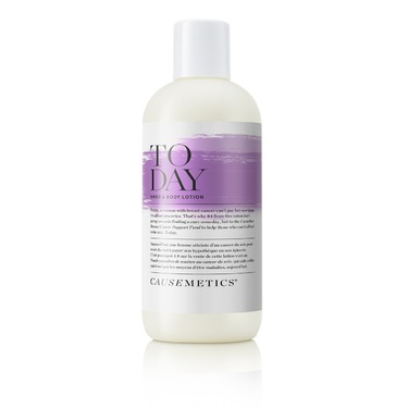 Ella's Botanicals Skin Soother Unscented Hydrating Lotion