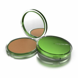 CoverGirl Clean Sensitive Skin Pressed Powder