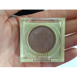 Pixi Eye Shadow