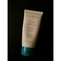 Clarisonic Decongesting Clay Mask