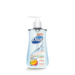 Dial Coconut Water and Mango Hand Soap