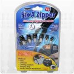 Fix A Zipper