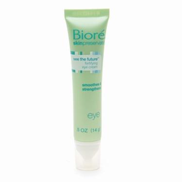 Bior Skin Preservation Eye Cream
