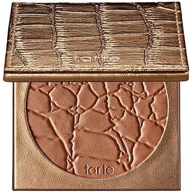 Tarte Cosmetics Amazonian Clay Matte Waterproof Bronzer