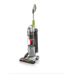 Hoover® WindTunnel® Air™ Bagless Upright Vacuum