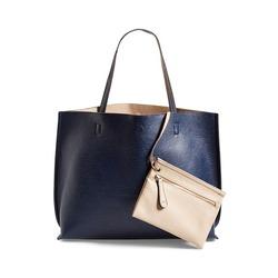 Street Level Shoulder Bag