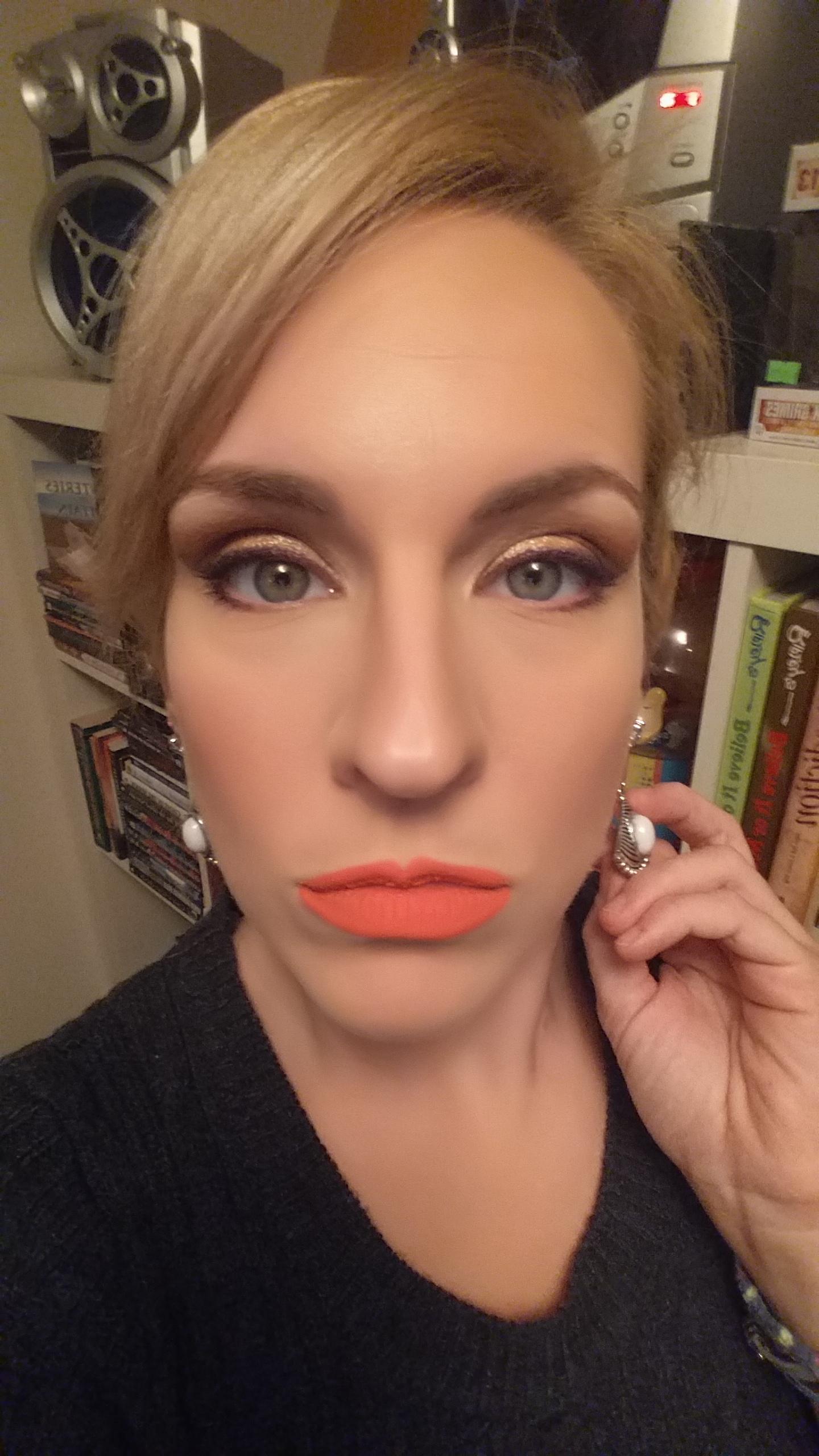 Colourpop Lippie Stix Swatches Love All These Colors: ColourPop Lippie Stix Reviews In Lipstick