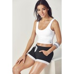 02a442039f Athletic Wear Reviews in Shopping (page 3)