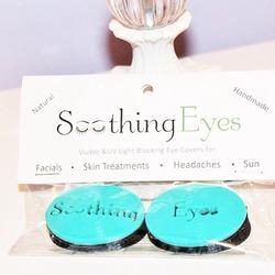 Soothing Eyes