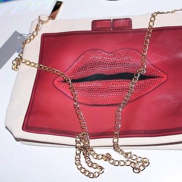 Thursday Friday Handbag
