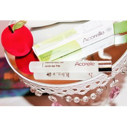 Acorelle Tea Perfume Roll On