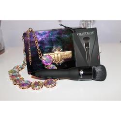 It Cosmetics velvet luxe bronzer brush