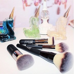 IT Cosmetic Brushes