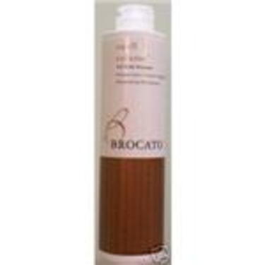 Brocato Swell Volume Shampoo