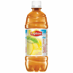 Lipton Diet Lemon Iced Tea