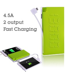 Avantree force External battery