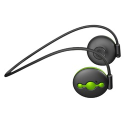 avantree jogger sports wireless bluetooth headset
