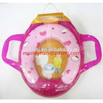 Kids Toilet Seat Cover