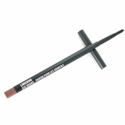 MAC Eyebrow Pencil