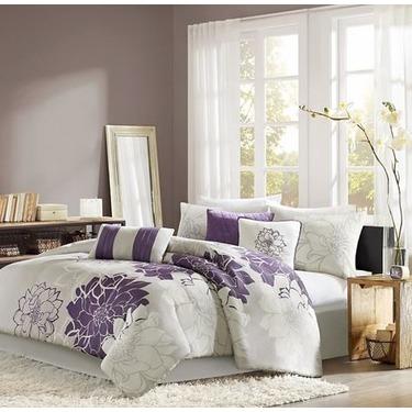 Victoria Comfort Set