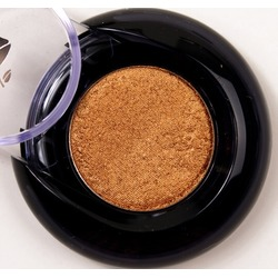 Lancôme Pose Eye Shadow