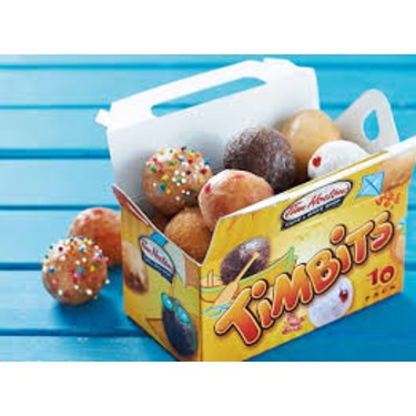 Image result for timbits