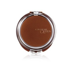 Covergirl Queen Collection Hue Bronzer in Ebony Bronze