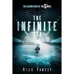 The Infinte Sea