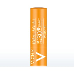Vichy Idéal Soleil SPF 30 Lip Protection Stick