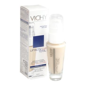 Vichy Liftactiv CxP Total Serum