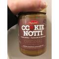 Penotti Cookie butter