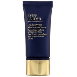 Estee Lauder Double Wear Maximum Cover