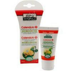 Aleva Naturals Calendula Multipurpose Skin Remedy