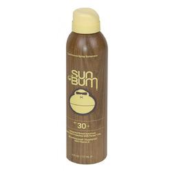 Sun Bum Continous Spray Sunscreen SPF 30+