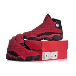 Air jordan flight shoes