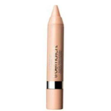 L'Oreal Paris True Match Super-Blendable Crayon Concealer