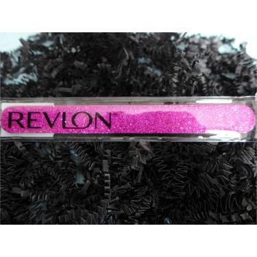Revlon Nail Files